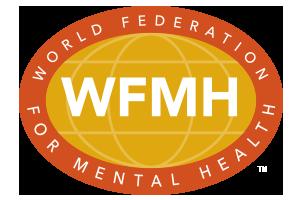 wfmh-logo