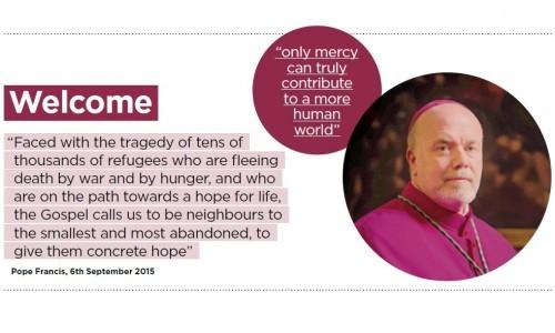 refugee-response