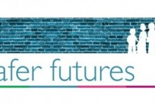 Safer-Futures-Web-Banner