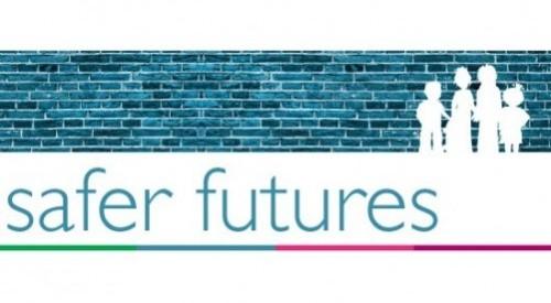Safer-Futures-Web-Banner