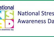 stress-awareness-day