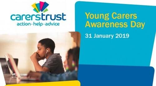 young_carers_awareness_day